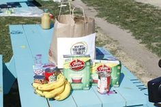 Eye-opening high school lesson plan - Teach kids to take action for child hunger in the US.