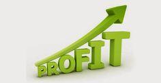 RadioMBA - Mercantil Business Analitics: Análise do Indicador Ichimoku para GBP/USD e OURO em 29/09/2014