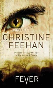 £3.80 Fever: Prepare to enter the lair of the Leopard , Christine Feehan, Excellent 0749941545 | eBay