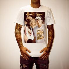 2820b9abf93 Buy N.w.a White Tee Shirt online today at Uncle Reco s Online Store. White  Tee Shirts