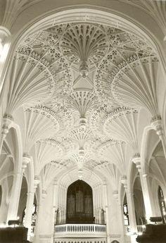 Stunning White architecture  #White #architecture #custom #detail #molding