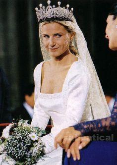 Eugenia, Duchess of Montoro