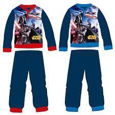 Pijama star wars  Este artículo lo encontrará en nuestra tienda on line de complementos  www.worldmagic.es  info@worldmagic.es 951381126