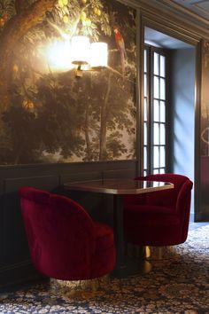 3-Très-Particulier-bar-cocktail-pierre-lacroix-hotel-particulier-montmartre.jpg