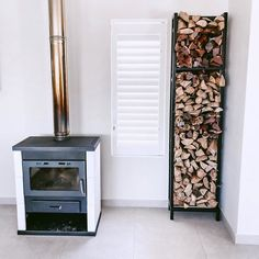 Winter Fire, Wood Storage, Custom Wood, Burns, Recycling, Frames, Home Appliances, Cold, Canning