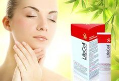 Regain a youthful appearance and enjoy smoother skin quickly and easily. Natural anti-aging skin care products available now. https://lifecellaustralia.com/