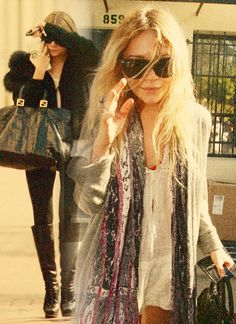 Olsen twins absolutely love them Like, repin and share.. and follow me! :)