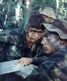 40 years today - A Vietnam War Timeline - Page 102 - Armchair General and HistoryNet >> The Best Forums in History