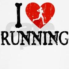 I actually do! Just signed up for some runs in March/April :)