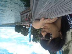 Tegernsee-Quickie: 3 Ausflugstipps für einen Kurzurlaub am türkisblauen Wasser – Bayern-Reiseblog