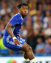 Stan Collymore: This Grade A signing can be the next Didier Drogba for Chelsea