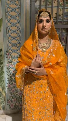 Punjabi Salwar Suits, Patiala Salwar, Anarkali, Boutique Suits, Stylish Suit, Amritsar, Indian Embroidery, Punjabi Wedding, Ahmedabad