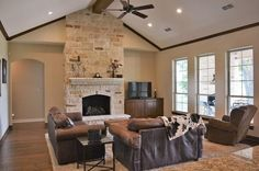 For Sale - 105  Katie Ridge, Sulphur Springs, TX - $449,900. View details, map and photos of this single family property with 4 bedrooms and 4 total baths. MLS# 13555937.