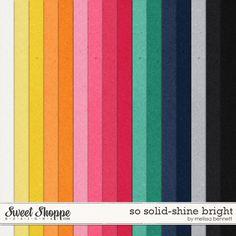 Feb 5 Sweet Shoppe Birthday Gift - Sweet Shoppe Community
