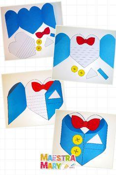 Diy For Kids, Montessori, Origami, Crafts For Kids, Barbie, Kids Rugs, Scrapbook, Wall Art, Halloween