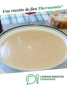 Summer Recipes, Healthy Dinner Recipes, Thermomix Soup, Cooking Fails, A Food, Food And Drink, Kneading Dough, Best Crockpot Recipes, Smart Kitchen