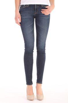 Deze Adriano Goldschmied Jeans is gemaakt van katoen met stretch. Het is een super skinny fit met een ritssluiting in een 6 year wash. REV1288 06Y DVE The Legging. Adriano Goldschmied, Super Skinny Jeans, Pants, Fashion, Trouser Pants, Moda, Fashion Styles, Women's Pants, Women Pants