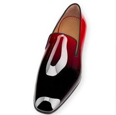 Christian Louboutin Loafers Mujer