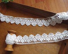 Black Hot Sale 10yards 45mm Width Cotton Tassel Fringe Trims White Beige Color Bohemian Fringe Trim Ethnic Boho Trim Embellishment