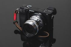 Best Accessories Sony A6000 / a6300 / a6500