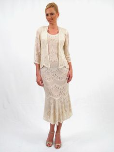 2225 Jpg 900 1200 Bride Dresses Woman Mother Of