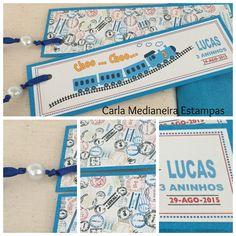 Tema TREM  By  Carla Medianeira Estampas #carlamedianeiraestampas #carlamedianeira