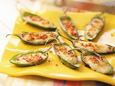 Google Image Result for http://media.rd.com/rd/images/rdc/slideshows/10-Cinco-De-Mayo-recipes-2010/Cheese-Stuffed-Jalapenos-sl.jpg