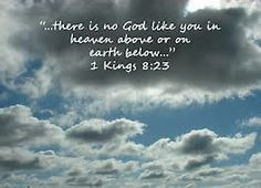 """Kings by Carter L. Shepard"""" by echoesofheaven Bible Verses Quotes, Bible Scriptures, Bible In A Year, King Quotes, Bible Illustrations, 1 Kings, Jesus Calling, Illustrated Faith, Faith Hope Love"""