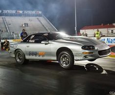 From: project_silver_juice - Throwback  picture. #shomespeed #compounding #417motorsports #mastmotorsports #midwestchassis #groundpoundingtransmissions #umisuspension #procharger_official #aemelectronics #opticarmor #cammotioncams #umisuspension #nitrousoutlet #dartmachinery #jepistons #skinniessauce #rccomponentswheels #aemperformanceelectronics #aeromotivefuelsystems #1320wheels #skreetcar #worldwidwlsowners #nitrogears #kimmysgarage #groundpoundingtransmissions #rccomponentswheels -  More Info:https://www.instagram.com/p/BiQqZcigvve/