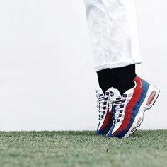 Pinterest 18 Chaussures Meilleures Du Les Sur Images Nike Tableau qZ64d8n