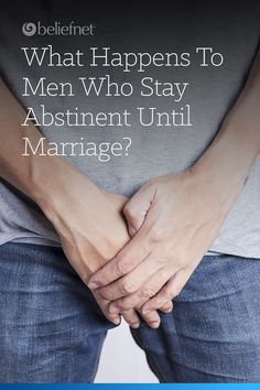 What Happens To Men Who Stay Abstinent Until Marriage? The Marriage Bed, Before Marriage, Marriage Relationship, Relationship Problems, Healthy Relationship Tips, Healthy Relationships, Everyday Ab Workout, Faith Prayer, Modern Love