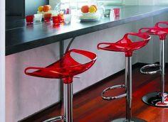 45 fantastiche immagini su sgabelli interior design benches e bon