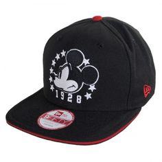 396af1c2f2e 35 Best Baseball Caps don t have to just be Sports Teams. images ...