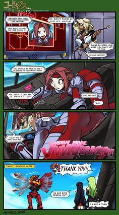 Code Geass Fan comic by FoxxFireArt. See more at :  http://foxxfireart.deviantart.com/gallery/10563704/Code-Geass-4koma