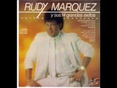 Rudy Marquez Sera