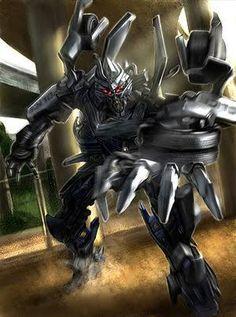 transformers barricade - Google Search