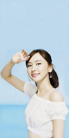 Beauty Clinic, Cute Asian Girls, Japanese Beauty, Beautiful Asian Women, Asian Woman, Photo Book, Pretty Woman, Cool Girl, Cetaphil