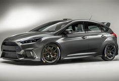 The Ford Focus RS #carleasing deal | One of the many cars and vans available to…  #RePin by AT Social Media Marketing - Pinterest Marketing Specialists ATSocialMedia.co.uk