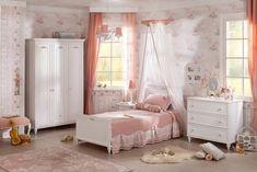 Home Decor Ideas 60 Kg, Toddler Bed, Romantic, Interior, Furniture, Home Decor, Kidsroom, Decoration, Material