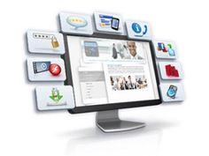Web Design - Programming, Website design in dubai : Abudhabi : UAE : varincs.com, ABudhabi, Abudhabi, United Arab Emirates,Abu Dhabi Classifieds