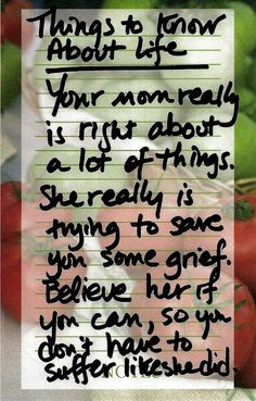 This Pin was discovered by Dhee Shinta. Discover (and save!) your own Pins on Pinterest. | See more about mothers, single mothers and daughters.