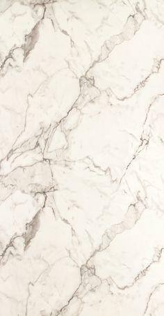 Formica® 180fxTM - Calacatta Marble