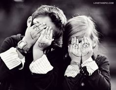 Cheese pictures photo ideas Ideas for 2019 Sibling Photography, Creative Photography, Children Photography, Portrait Photography, Brother And Sister Songs, Sister Quotes, Trucage Photo, Family Portraits, Family Photos