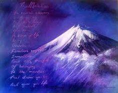 Living with a mountain in your backyard Maori Art, Kiwiana, Art Pages, Local Artists, Street Art, Backyard, Culture, Image, Mountain