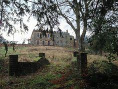 Hamsterly Hall Durham UK  #abandoned #hamsterly #hall #durham #photography