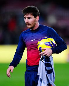 Fútbol - #Fútbol #messi #barca