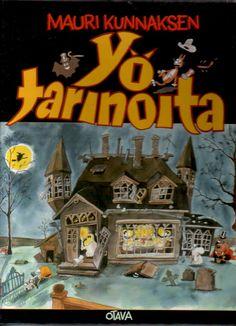 Childhood Toys, My Books, Nostalgia, Comic Books, Early 2000s, Comics, Cover, Comic Strips, Comic Book