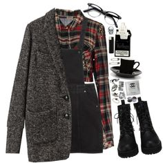"""231."" by thaytonzar on Polyvore"