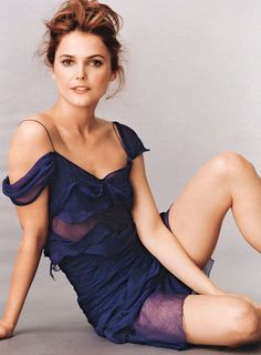 Keri Russell Bra Size, Age, Weight, Height, Measurements