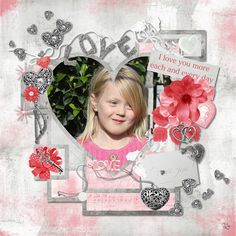 My Heart Framed Template by LissyKay Designs available at Go Digital Scrapbooking http://www.godigitalscrapbooking.com/shop/index.php?main_page=product_dnld_info&cPath=29_308A true love story by Jessica Art Design available at Scrap from France, Digiscrapbooking boutique, Scrapbird and Digiscrap http://scrapfromfrance.fr/shop/index.php?main_page=index&manufacturers_id=99
